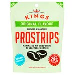 Kings Prostrips Original Flavour