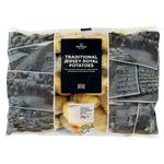 Morrisons Jersey Royal Potatoes
