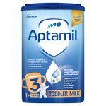 Aptamil Growing Up Milk 3 1 - 2 Years