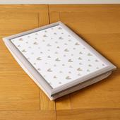 Morrisons Evermore Lap Tray