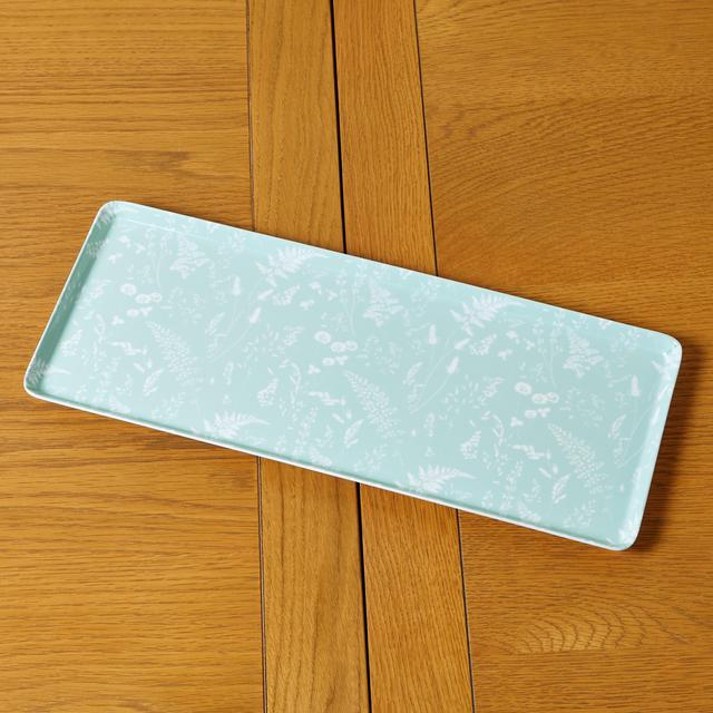 Morrisons Bronte Small Tray
