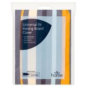 Morrisons Ironing Board Cover Universal Fit