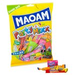 Maoam Party Mixx Share Bag