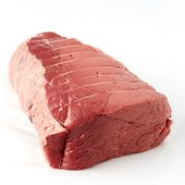 Morrisons Beef Roasting Joint