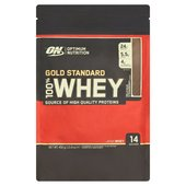 Optimum Nutrition Gold Standard Whey Chocolate