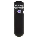 Nicorette Quickmist Cool Berry