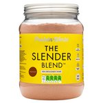 Protein World The Slender Blend Chocolate