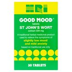 Hri Good Mood Tablets