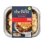 Morrisons The Best Cottage Pie