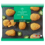 Morrisons Chilli Cheese Bites
