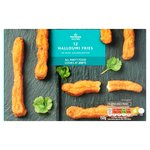 Morrisons Halloumi Fries