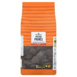 Morrisons Soft Pitted Prunes