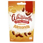 Whitworths Almonds