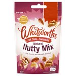 Whitworths Nutty Mix
