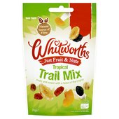 Whitworths Trail Mix