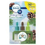 Ambi Pur 3Volution Frosted Pine Refill