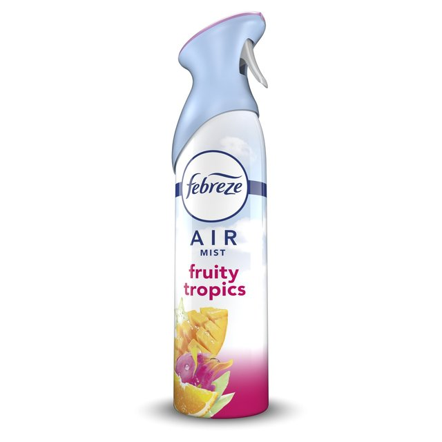 Febreze Air Fruity Tropical