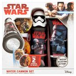 Star Wars Water Cannon Set