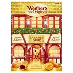 Werther's Original Caramel Shop
