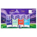 Cadbury Premier League Chocolate Selection Box