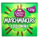 Quality Street Matchmakers Mint