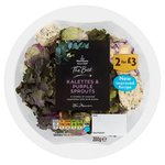Morrisons The Best Kalettes & Purple Sprouts