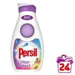 Persil Colour Washing Liquid 24W
