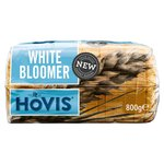 Hovis Soft White Bloomer with Sourdough