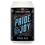 Vocation Brewery Pride & Joy American Pale Ale
