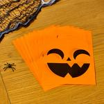 Morrisons Halloween Party Bags 6Pk