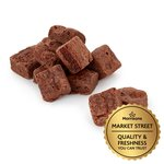 Morrisons Brownie Mini Bites