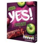 Nestle Yes! Beetroot & Apple