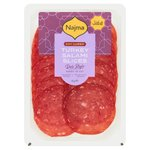Najma Sliced Spanish Turkey Salami