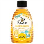 Rowse Sunflower Honey