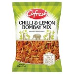Cofresh Chilli Lemon Mix