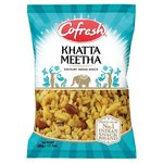 Cofresh Khatta Meetha Mix