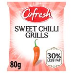 Cofresh Sweet Chilli Grills
