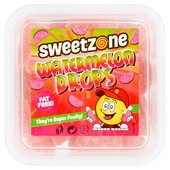 Sweetzone Watermelon Drops