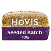 Hovis Seeded Batch