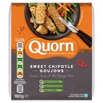 Quorn Sweet Chipotle Goujons