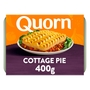 Quorn Comforting Cottage Pie