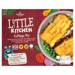 Morrisons Kids Cottage Pie