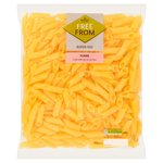 Morrisons Free From Penne