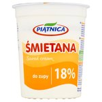Piatnica Soured Cream