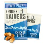 Fridge Raiders Southern Style Chicken Bites