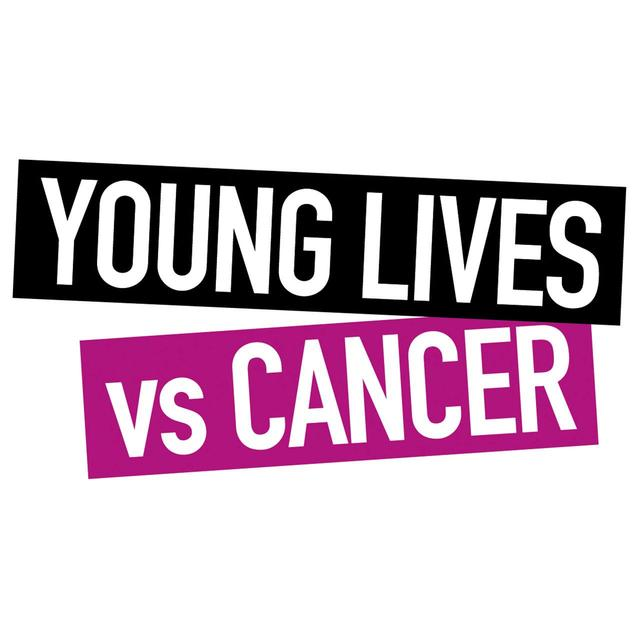 Donate £1 to YOUNG LIVES vs CANCER With Morrisons