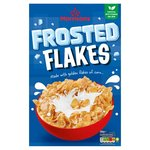 Morrisons Ice Flakes