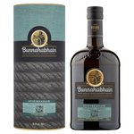 Bunnahabhain Stiuireadair Islay Single Malt Scotch Whisky (Abv 46.3%)