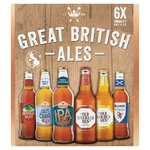 Great British Ales