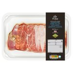 Morrisons The Best British Pork Tenderloin Wrapped In Parma Ham With Pork